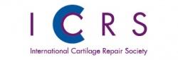 ICRS Heritage Summit 2017
