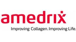Amedrix