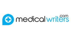 Medical Writers