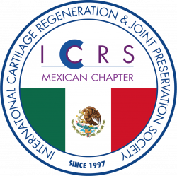 The Cartilage Committee of the Mexican College of Orthopedics and Traumatology