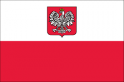 The Polish Cartilage Club