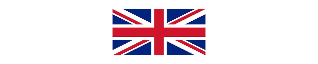 UK ICRS Cartilage Club