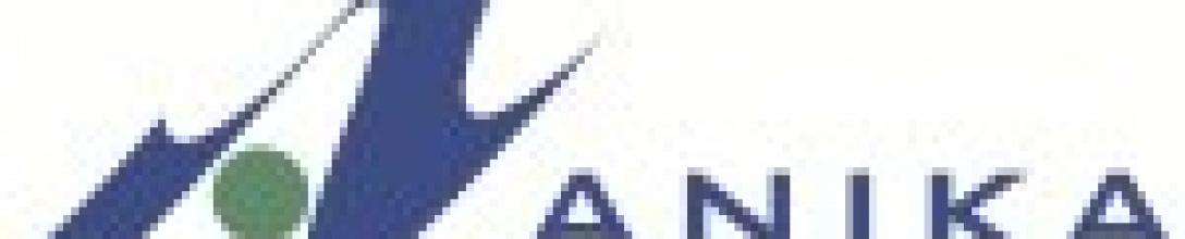 Anika Announces Regulatory Approval for MONOVISC® in Australia