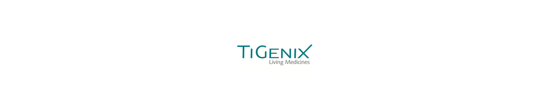 TiGenix Company News