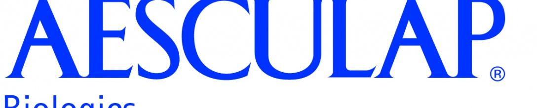 Aesculap Biologics, LLC