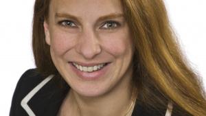 ICRS Member Leela Biant – New President Elect of BASK