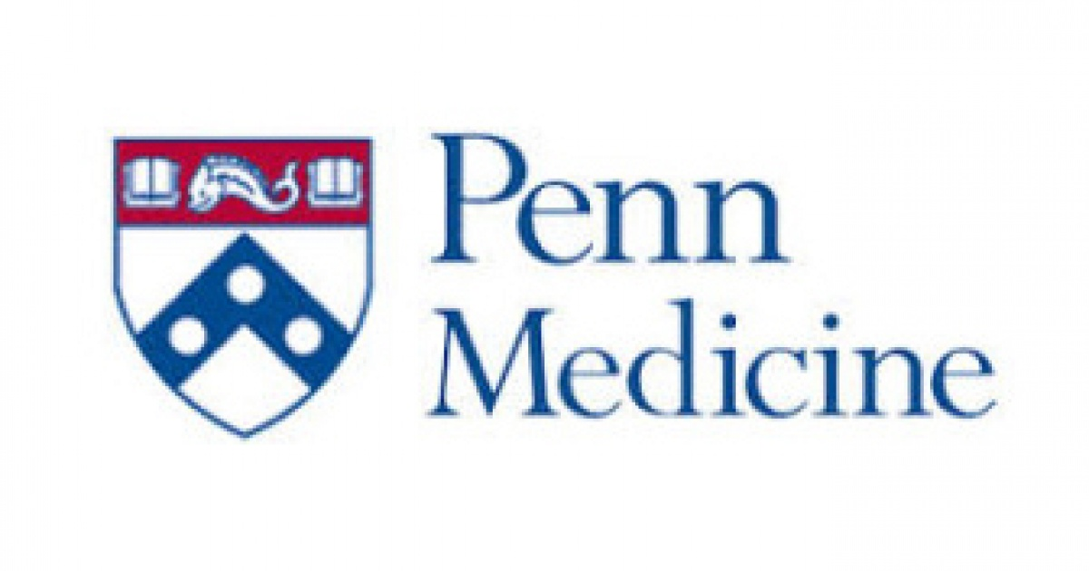 Penn Center for Advanced Cartilage Repair and