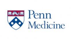 Penn Center for Advanced Cartilage Repair and Osteochondritis Dissecans Treatment