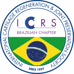 Brazilian Cartilage Club