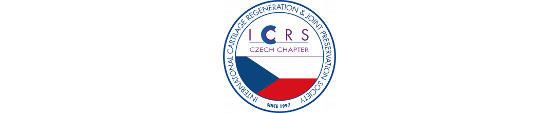 Czech National Cartilage Club