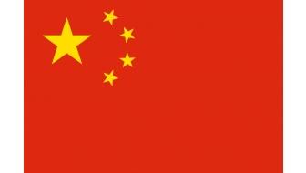 ICRS-China