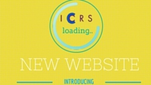Introducing our New Website