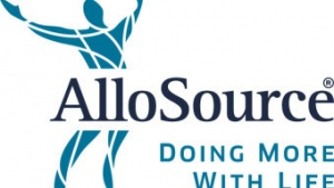 AlloSource joins ICRS Corporate Membership