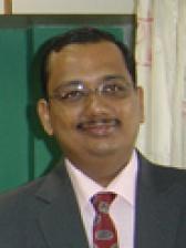 Goyal Deepak