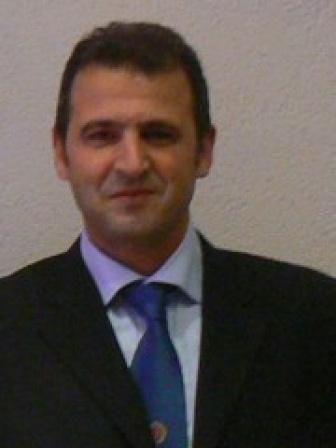 Tnibar Aziz