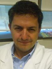 Mardones Rodrigo