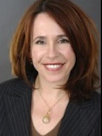 Caron Leanna