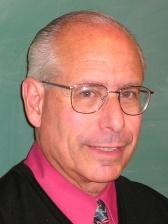 Caplan Arnold