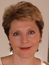 Chubinskaya Susan