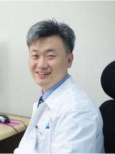 Kim Seok Jung