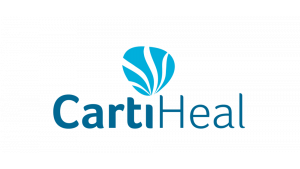 CartiHeal Announces FDA IDE Approval of Its Agili-C Implant for the Treatment of Joint Surface Lesions