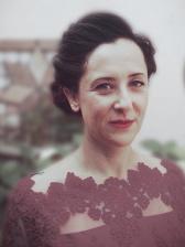 Zigrino Valentina