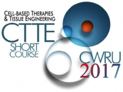 """16th Annual Short Course """"Cell-Based Therapy and Tissue Engineering"""""""