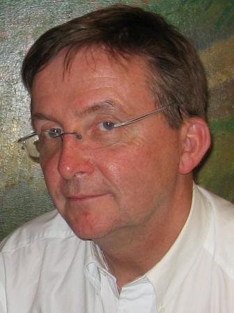 Brittberg Mats