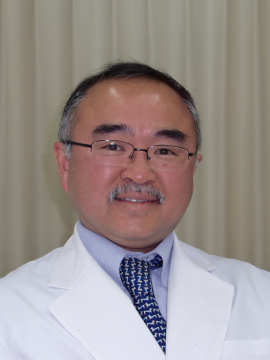 Nakamura Norimasa