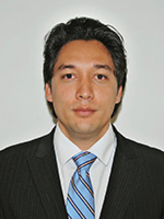 Demange Marco