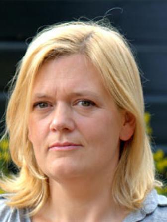 Hendriks Jeanine