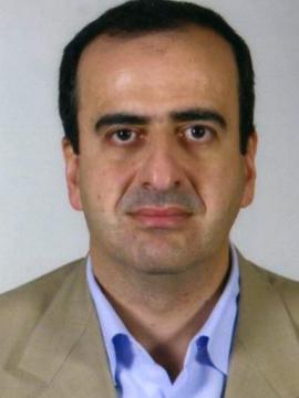 Iosifidis Michael