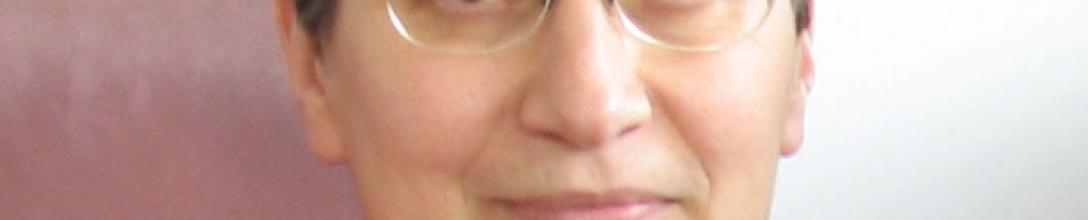 Kandel Rita