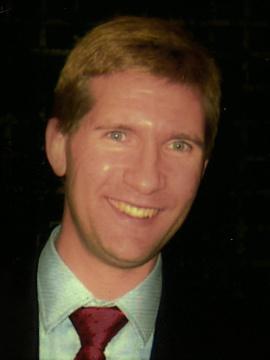 Kili Sven