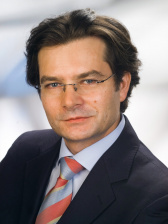 Marlovits Stefan