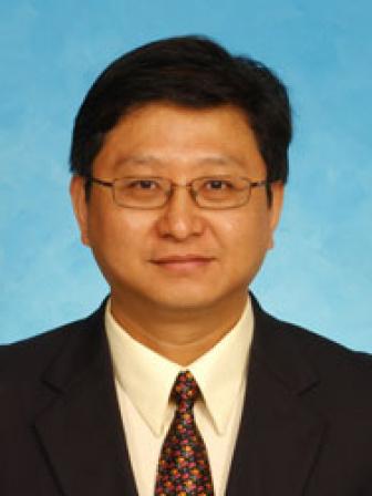 Pei Ming