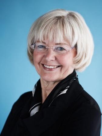 Sandell Linda