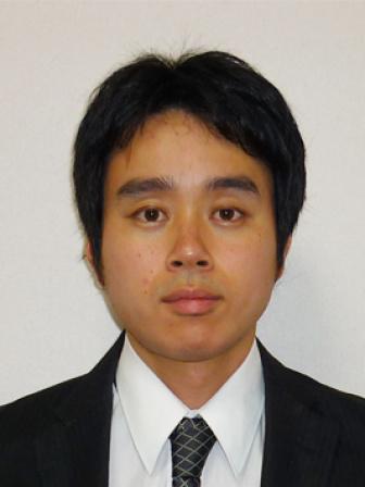 Shimomura Kazunori