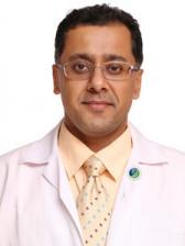 Shivadey Rahul