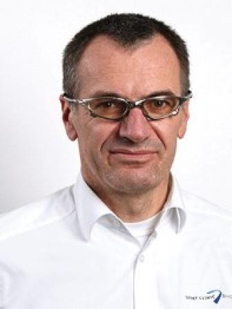 Schnorr Ralf Peter
