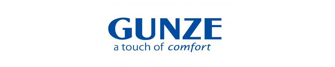GUNZE INTERNATIONAL EUROPE GmbH