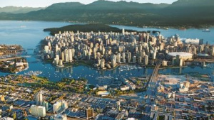 ICRS 2019 Vancouver accredited for 22 CME Credits
