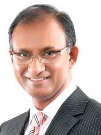 Prakash Divya