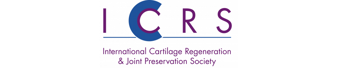 ICRS – Press Release – Society Name Change