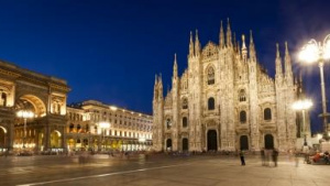 Focus Meeting Milan – Call for Abstract!