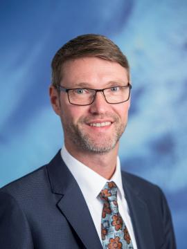 Kloess Holger