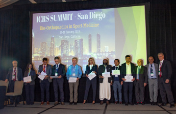 Summit San Diego 2019