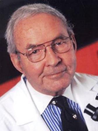 Salter Bruce Robert