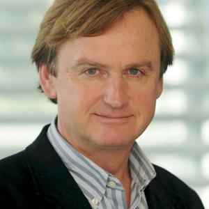 Stefan Nehrer, Austria