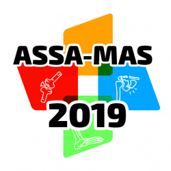 7th Annual Meeting of the ASEAN Society for Sports Medicine and Arthroscopy (ASSA) & 7th Malaysian Arthroscopy Society (MAS) Annual Scientific Meeting 2019